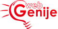 www.webgenije.in.rs